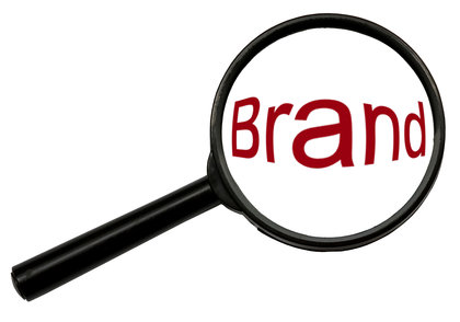 brand-recognizable-brand-real-estate-century-21-coldwell-banker-keller-williams-most-respected-brand