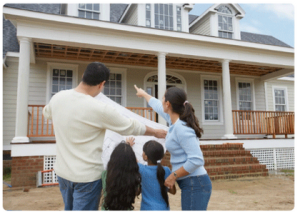 fannie-mae-national-housing-survey-consumer-confidence-homebuyers-doug-duncan