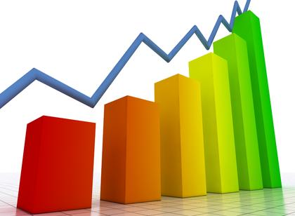 multifamily-housing-volume-freddie-mac-2012-record-increase