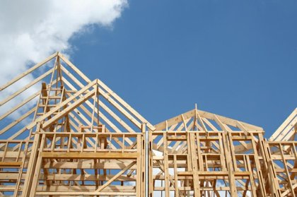 new-home-sales-census-bureau-new-housing-inventory-new-construction-homebuilders-housing-recovery