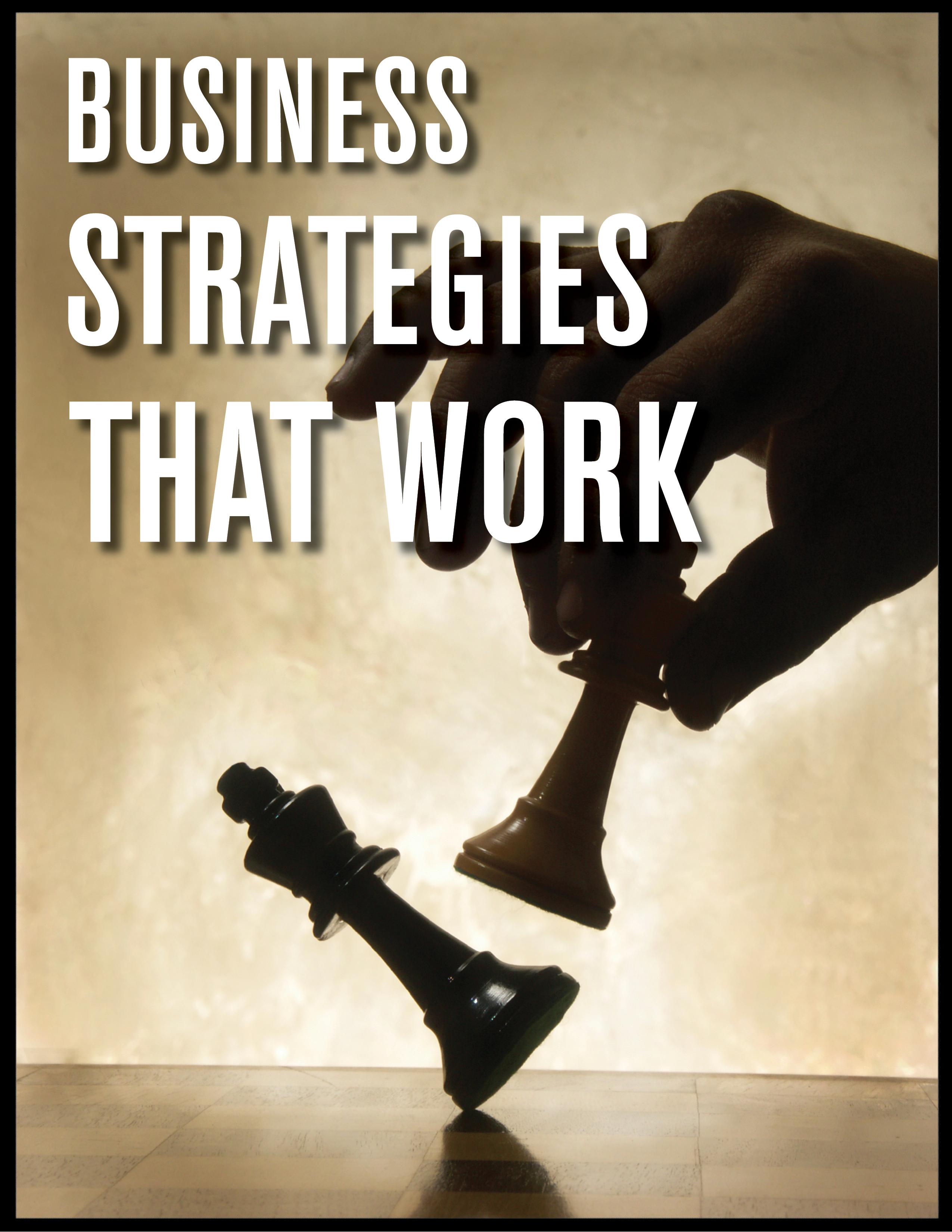 business-strategies-real-estate