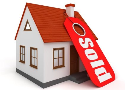 existing-home-sales-national-association-of-realtors-housing-inventory
