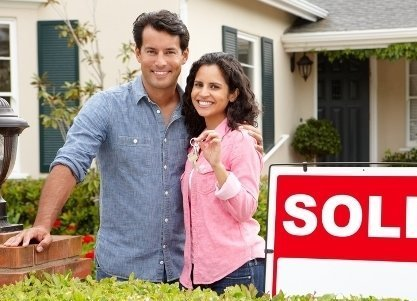 foreign-born-homeowners-housing-demand-foreign-born-homeownership-mba-usc-report
