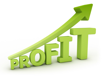 freddie-mac-first-profit-since-2006-gse-reform-fannie-mae-housing-recovery-housing-market-real-estate