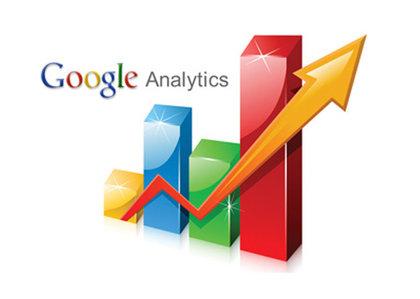 google-analytics-real-estate-tech-agents-google-audience-housing