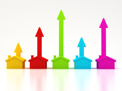 home-prices-rising-too-quickly-diana-olick-housing-recovery