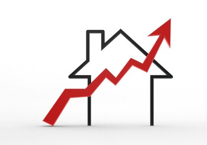 january-case-shiller-standard-and-poors-home-prices-real-estate-housing-recovery