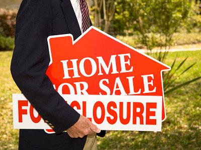 realtytrac-us-foreclosure-market-report-darren-blomquist-foreclosure-starts-foreclosure-filings