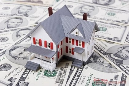zip-realty-affordable-housing-markets-chicago-houston-miami-dallas-homeownership-cost
