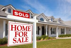housing-market-attitudes-fannie-mae-national-housing-survey