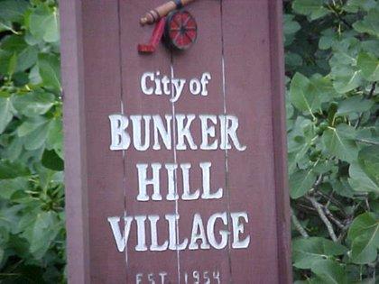 bunker-hill-village-houston-forbes-top-retirement-community