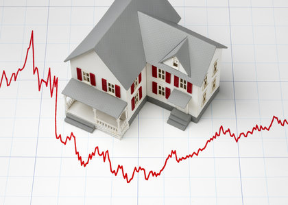 february-case-shiller-chicago-home-prices-housing-recovery