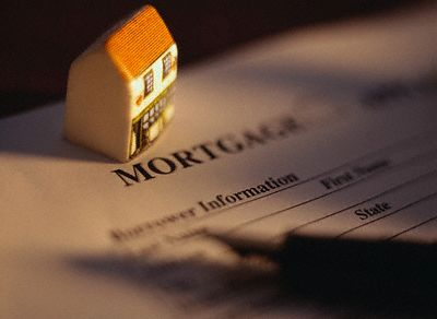 mortgage-bankers-association-mortgage-applications-weekly-mortgage-applications-survey