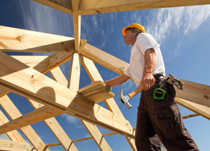 nahb-housing-market-index-builder-confidence-homebuilding-costs-housing-recovery-new-construction-homes