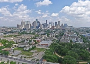 houston-home-sales-har-danny-frank-housing-recovery-real-estate
