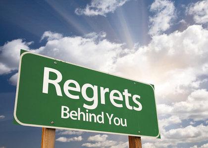 trulia-homeowner-regrets-renter-regrets-jed-kolko