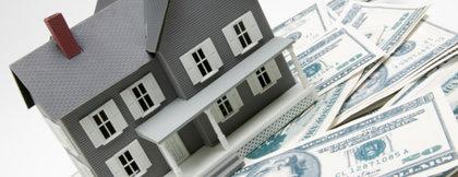 Fannie-Mae-Loan-Level-Credit-Performance-Data