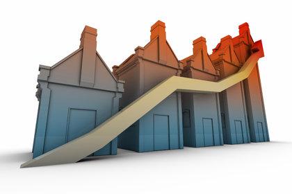 houston's-housing-market-activity