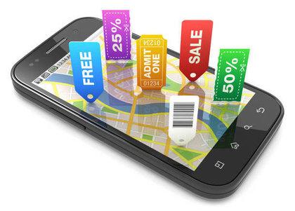 m-commerce-tablet-usage-real-estate-online-sales