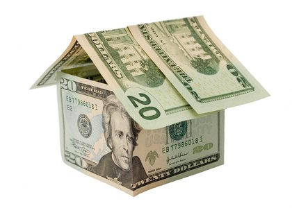 nar-study-money-house-value-of-homeownership-fifty-thousand
