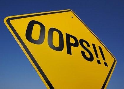 social-media-faux-pas-online-mistakes-responding