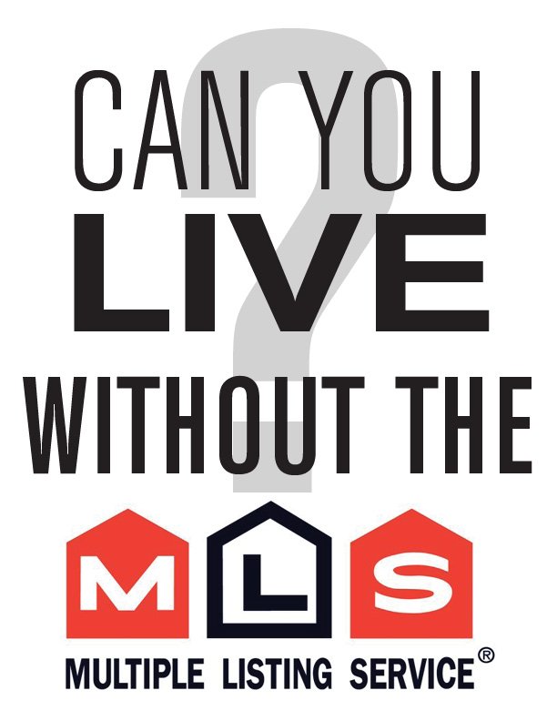 can-you-live-without-the-mls