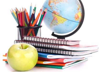 redfin-top-tier-school-districts-median-price-good-schools