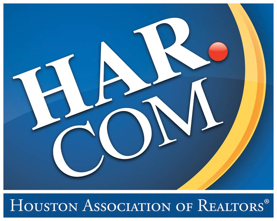 HAR-Rebrands.jpg