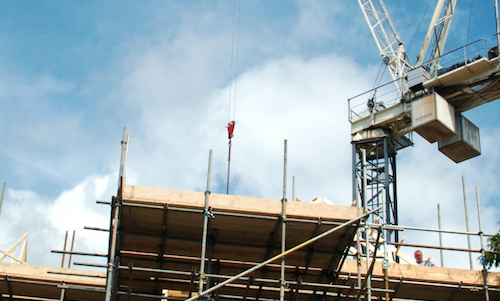 Construction-houston-texas-home-starts-sales-inventory-decline-2015
