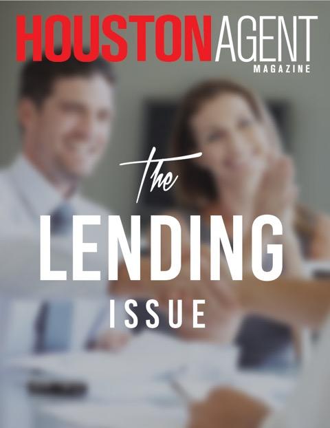 LendingCovers-05