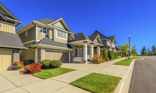 freddie-mac-research-rising-rents-homeownership-renters-owners