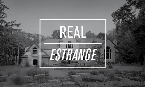 Grace-Estate