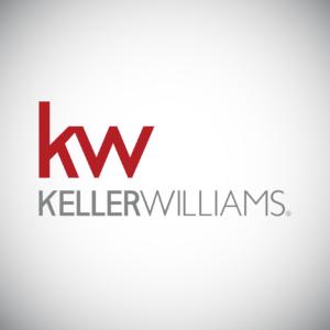 Keller-Williams