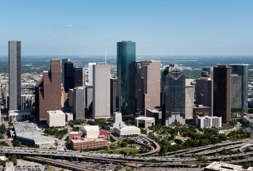 rsz_aerial_views_of_the_houston_texas_28005u_1