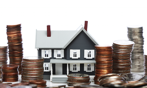 home-price-growth-March
