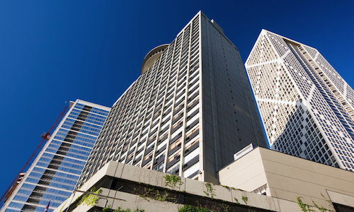 condominium-condo-price-appreciation-single-family-zillow-houston-boston-atlanta