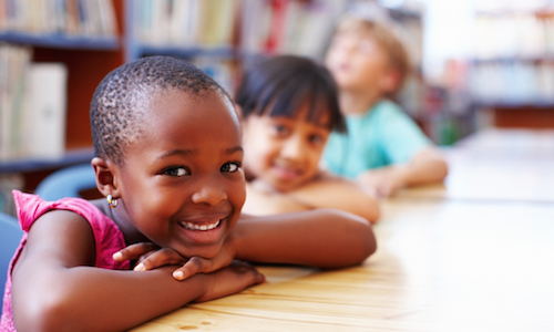Houston-Best-high-schools-elementary-districts-Niche-rankings-WalletHub