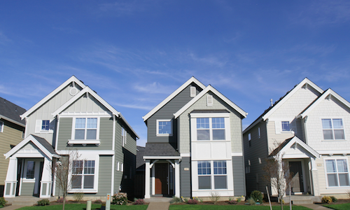 Houston-Suburbs-Top-home-sales-single-family-condo-townhome-Redfin