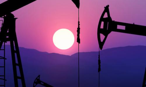 Houston-Texas-oil-sales-tax-crude-real-estate-home