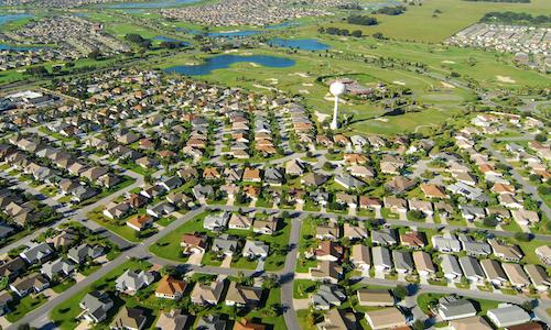 top-master-planned-communities-MPCs-Houston-Texas-john-Burns