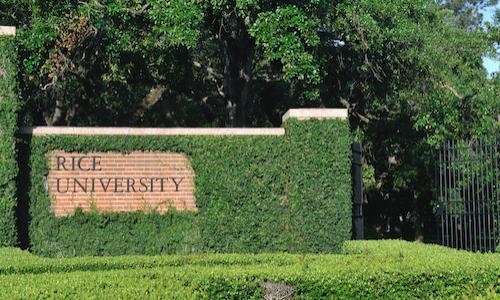 Houston-Rice-University-property-home-values-best-school-texas