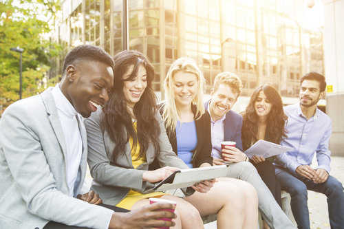 millennials-housing-market-nahb-pew-optimism