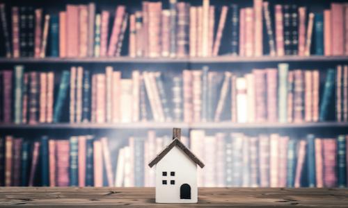 TRID-common-mistakes-realtors-agents-real-estate-lending