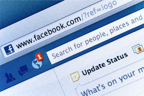 facebook-screen-real-estate-agents-marketing-listings