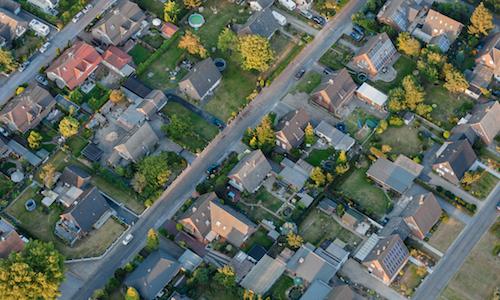 houston-top-priciest-zip-coides-home-sales-median-price