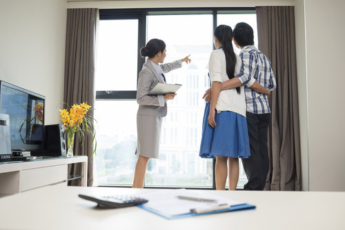 open-house-mistakes-great-agents-never-make