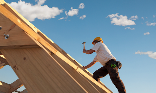 texas-association-home-remodeling-rennovations-improvements-profitability-real-estate-agents-fixer-upper