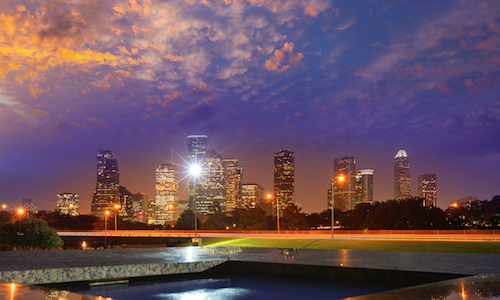houston-sugar-land-woodlands-spring-cypress-houston-top-real-estate-offices-q1-2016