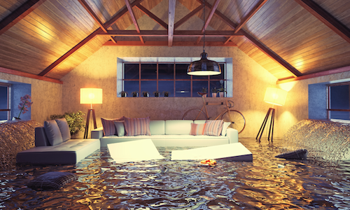 tax-day-floods-houston-real-estate-damage-silver-lining-builder
