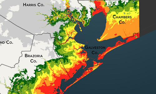 houston-homes-at-risk-hurrican-storm-surge-construction-cost
